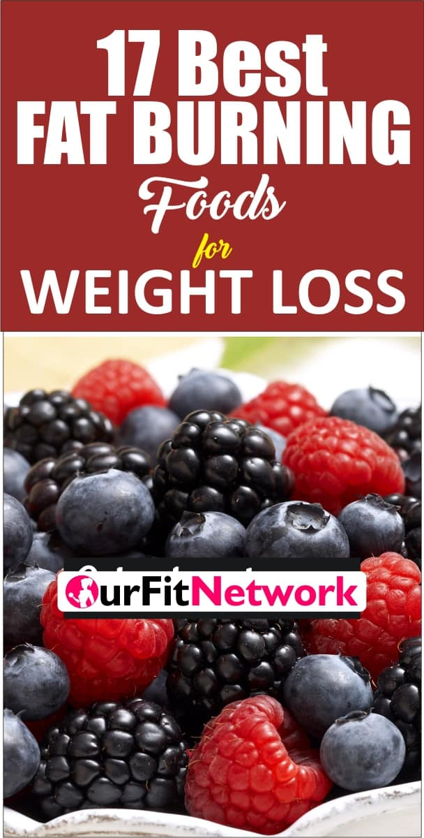 People see weight loss as a difficult task due to rigorous exercises and strict meal plan. However, you can still enjoy your meals and lose weight with fat burning foods. Check out this post for more