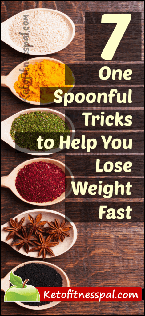 These are simple changes you can make to your daily routine and eating habits that will help you not only lose weight, but also keep the body healthy and strong! Why not supercharge your weight loss plan?
