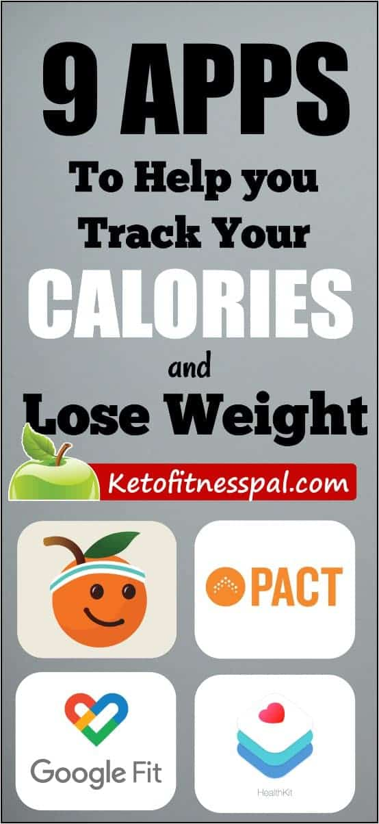Here is a list of the best weight loss apps to take you through your fitness journey without having to spend money on getting a personal fitness trainer.