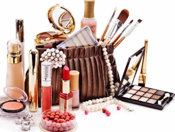 Buy Multipurpose Beauty Products