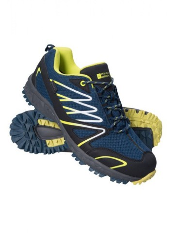 Durable Shoes - 5 Key Workout Essentials for Women