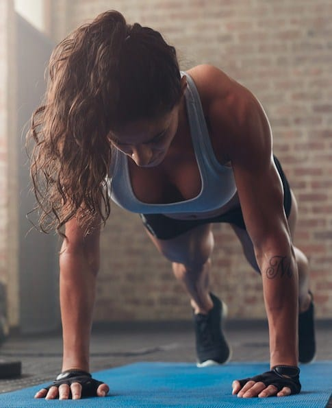 Best Fat Burning Workouts For Quick Weight Loss