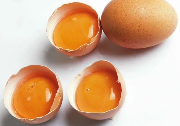 Egg Mask Recipe- Face Mask Recipes To Try