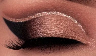 25 Amazing Eye Makeup Tips To Take You From Beginner To Pro