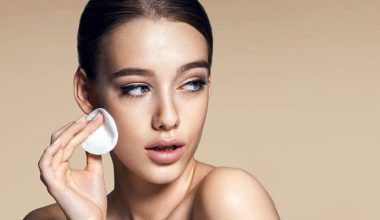 How to Get Rid of Oily Skin - 15 Effective Home Remedies That Work