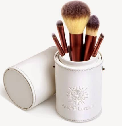 Investment in Quality Brushes will Save You Money