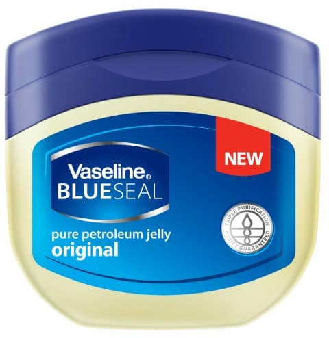 Petroleum Jelly- 11 Home Remedies for Head Lice That Really Work