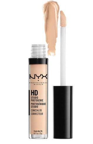 Photogenic Concealer Wand - Must-Have Drugstore Makeup Products