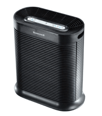 What Does Air Purifier Mean?