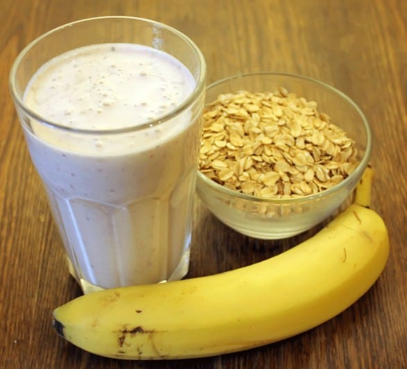 6 Best Meal Replacement Shakes for fast Weight Loss
