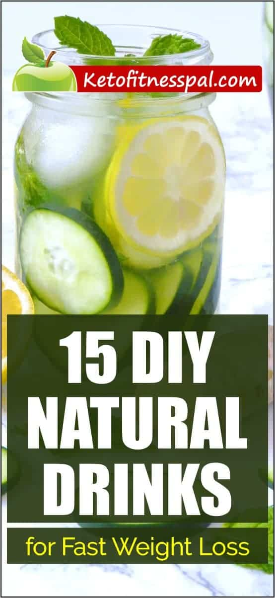 Shake things up with your weight loss diet plan. You can drink your way to a slim body and flat tummy with these multiple choices of tasty weight loss drinks. Check out this post for more