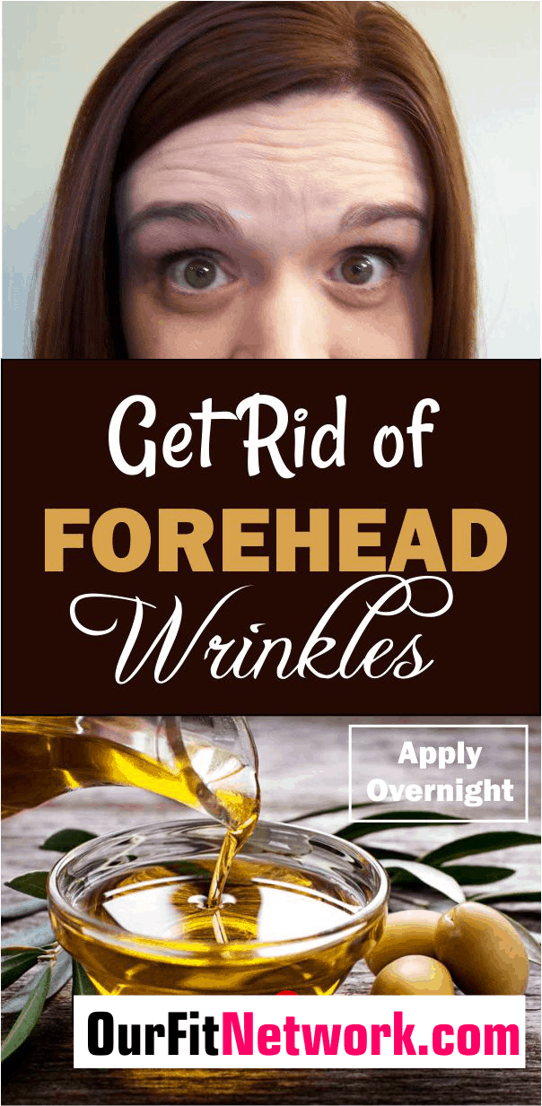 When I had wrinkles on my forehead, getting off was a struggle until I tried out some natural skincare recipes. Here are different things to get rid of face wrinkles overnight without stress.