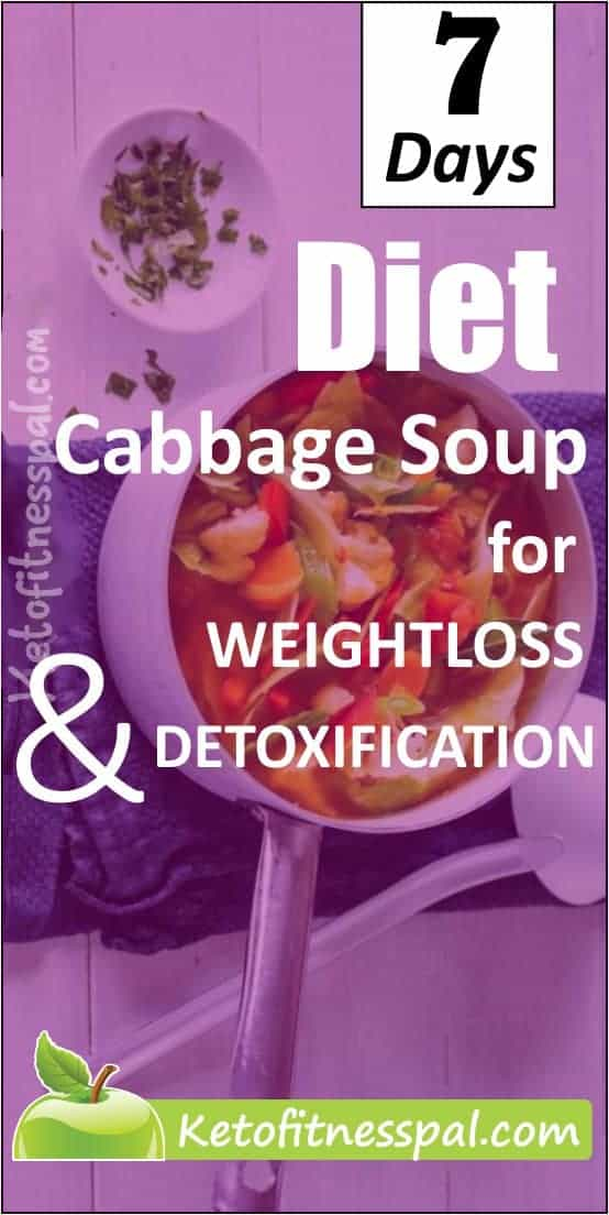 Get the best soup recipe for weight lose.Here is a list of diet cabbage soup for weight lose and detoxification.The cabbage soup diet works by jump-starting your body's metabolism and fat mobilization.