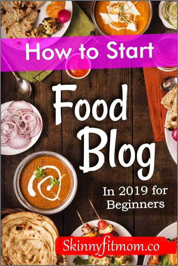 Do you have passion for cooking? Are you a Food lover? Are you a fan of trying out food recipes? Why not try food blogging. Check out this ultimate guide on food blog and start making money from food blogging today. #foodblogging #food #earnmore