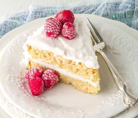 Vanilla Pound Cake Recipes to shed some pounds