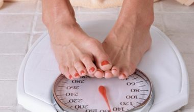How to Lose Weight if You're Over 200 Lbs : Effective Steps