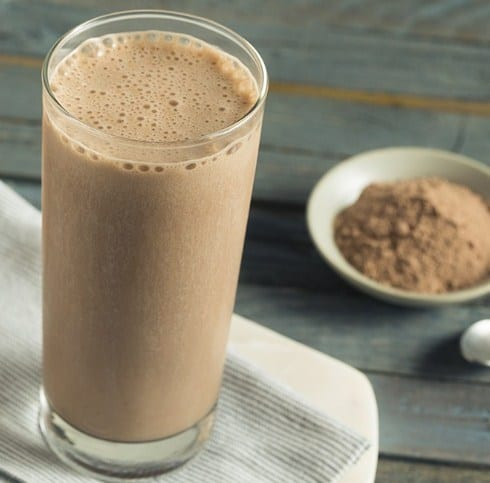 Mexican Chocolate Recipes For Weight Loss And Flat Belly