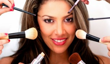 17 Pro Makeup Tips You've Never Heard of Before
