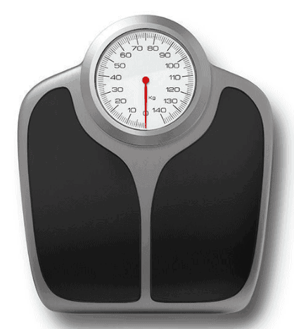Put Your Weight In Check- How To Lose Weight Fast
