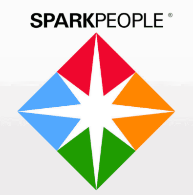 SparkPeople-Apps to help you track your calories
