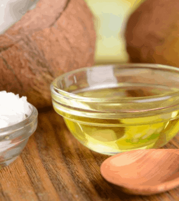 Use MCT Oil- 8 Simple Tips To Get Your Body Into Ketosis