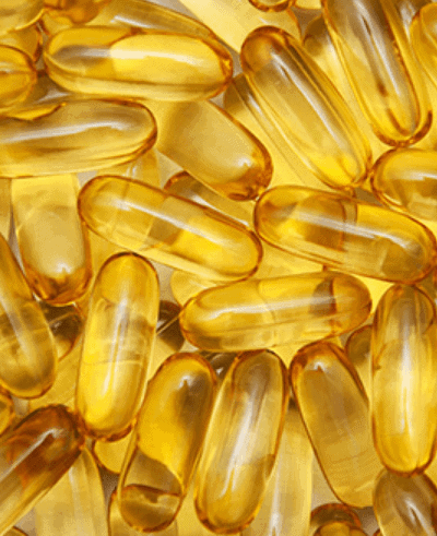 Use Vitamin D Supplements - How To Lose Weight Fast And Maintain It