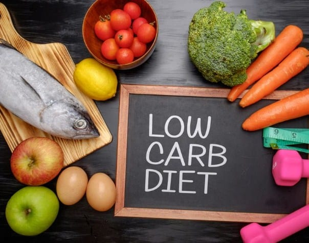 Watch Your Carb Intake- Weight Loss Tips To Lose Weight Fast And Maintain It