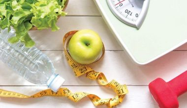5 Simple Weight Loss Tips Guaranteed to Work