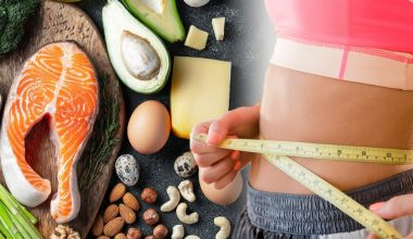 8 Keto Diet Recipes That Taste Great and Help You Lose Weight