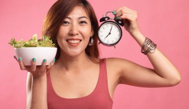 6 Reasons You Should Try Intermittent Fasting For Weight loss