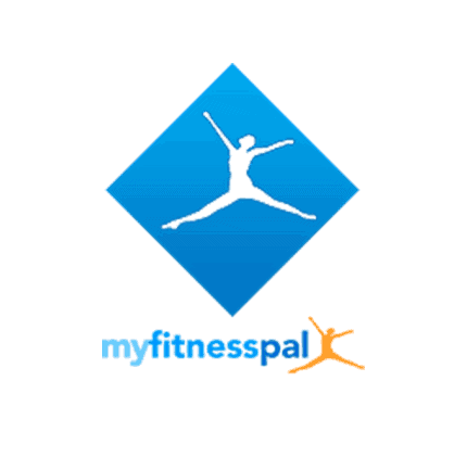 myfitnesspal-Apps to help you track your calories