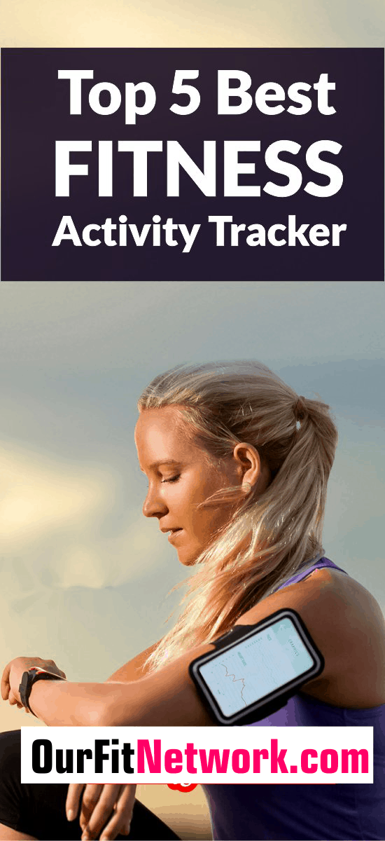 If you are looking for a fitness tracker to help you on your Weight Watchers journey then this list of over 5 of the best fitness trackers will interest you. Whether you are looking for a simple step counter or are after a top of the range with lots of features, there is bound to be a fitness tracker here to suit your needs. #weightwatchers #weightwatchersessentials #fitness #smartpoints #activitytracker