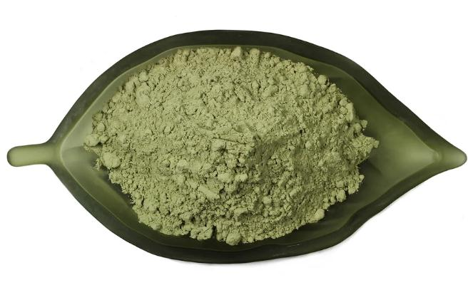 Green Clay- How to Remove Cellulite on Legs, Back of Thighs and Bum Fast in 7 Days