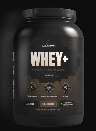 Protein-Supplements-Must Haves Essentials For Women
