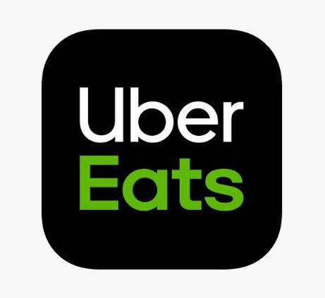 UberEats - 10 best food delivery apps near me