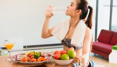 10 DIY Colon Cleanse And Detox Recipe To Lose Weight And Stay Healthy