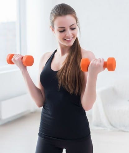 Ways to Simplify Your Life and Find Satisfaction-Exercise Regularly
