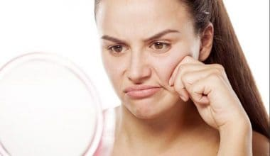 How to Reduce Face Fat Naturally In Just 14 Days - This Burns Fat Like Crazy