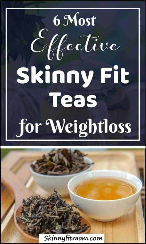 Skinny Fit Tea can replace your morning cup of coffee and sustain the energy you need to take on the day at the same time burning the excess fat in your body