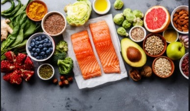 Losing weight is easier with these best superfoods that burn fat! Get the body you desire and achieve your ultimate weight goal now with these readily available foods.