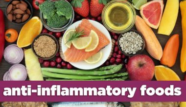 12 Best Anti-Inflammatory Foods You Need To Add To Your Diet