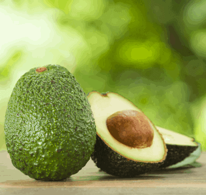 Avocados- Other Foods That Will Help You Burn Belly Fat Fast
