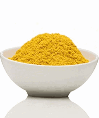 Bee Pollen That Can Boost Weight Loss
