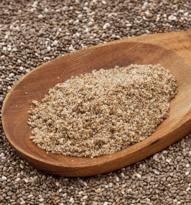 Chia Seed That Can Boost Weight Loss