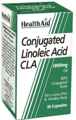 Conjugated Linoleic Acid- 10 Popular Weight Loss Pills and Supplements Reviewed