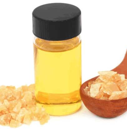 Frankincense Oil for joint pain