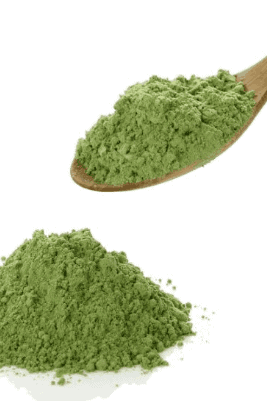 Kale Blend That Can Boost Weight Loss