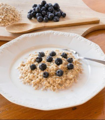 Keto Oatmeal- 20 Tasty Diets to Keep Off Body Fat
