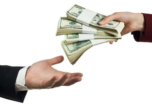 Know the Value of Money aids Living Debt-free