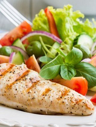 Low Carbohydrate diet- The Real Cause of Acid Reflux + 10 Acid RefluxRemediesThat Works